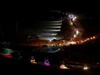 Pemerintah Upayakan Evakuasi 17 WNI dari Suriah