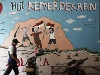 Patriotisme Perang 1945-49 Awet dalam Budaya Pop Indonesia