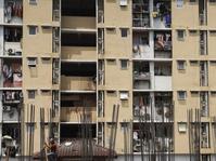 Djarot Sebut Sebelas Ribu Warga Mengantri Tinggal di Rusun