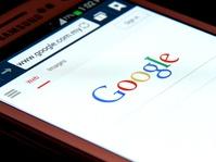 Mewaspadai Google Sebagai Sarana Pendidikan Seks Anak-anak