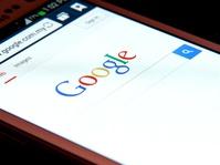 Empat Partai Baru yang Paling Banyak Dicari di Google