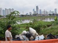 Pemprov DKI Punya Program Baru untuk Cegah Pencurian Air Tanah