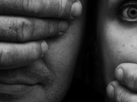 Menyingkap Pikiran Gelap Para Pemerkosa