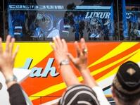Kemenag Jelaskan Modus Pemberangkatan 46 Calon Haji Ilegal