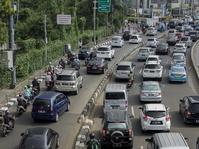 Perluasan Larangan Sepeda Motor Tidak Penuhi Asas Keadilan