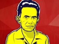 A.H. Nasution dan Tan Malaka, Alumni Sekolah Guru