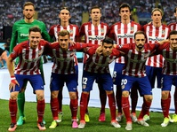 Hasil dan Klasemen Terbaru Liga Spanyol Minggu 14 Januari
