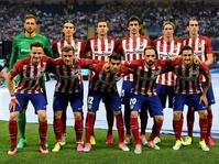 Hasil dan Klasemen Liga Spanyol Hingga Minggu 17 Desember 2017