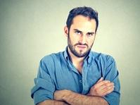 Mansplaining: Perilaku Seksis Laki-Laki dalam Percakapan