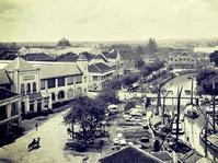 Pameran Kolonial yang Ditentang Ki Hadjar Dewantara
