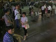 Gempa 7,0 SR Mengguncang Sichuan di Cina, 13 Orang Tewas