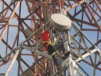 Telkomsel Segera Bangun 500 BTS Baru Usai Menang Tender 2,3 GHz