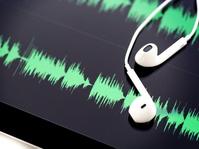 Hikayat Podcast