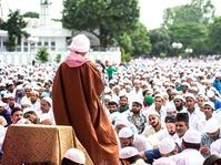 Ceramah Agama dan Polemik Kesehatan di Masyarakat