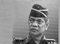 M. Jusuf, Panglima Kesayangan Para Prajurit