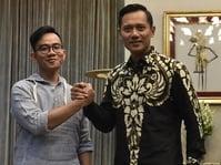 Alasan Jokowi Tak Hadiri Acara The Yudhoyono Institute