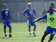 Jadwal Laga GoJek Traveloka Liga 1 Persib vs Bhayangkara FC