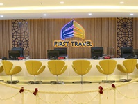 First Travel Bantah Alirkan Dana ke Koperasi Pandawa