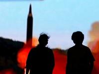 Korea Utara Kembali Tembakkan Rudal ke Wilayah Jepang