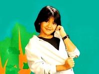 Yang Semakin Langka: Lagu Anak di Indonesia