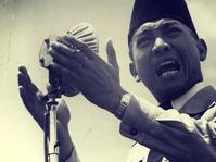 Bagaimana Sukarno Menciptakan (Partai) Golkar?