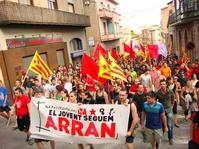Merebaknya Gerakan Anti Pariwisata