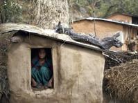 Tradisi Chhaupadi: Saat Perempuan Haid Dianggap Membawa Sial