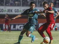Live Streaming Indosiar: Timnas Indonesia U-19 vs Myanmar