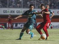 Apa Bisa Membalas Malaysia dengan Cara Juara?