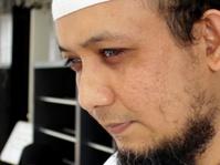 Donor Mata Masih Kontroversial di Indonesia