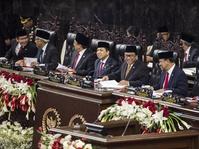 Setya Novanto Tak Hadiri Rapat Paripurna Sebab Sakit Vertigo