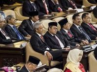 Anggota DPR: Ekonomi Era Jokowi Berkembang Lebih Baik