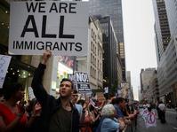 Pemerintah Bantu WNI yang akan Dideportasi dari AS