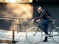Alasan Orang Kota dan Lajang Lebih Bahagia