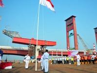 Mendikbud Pertimbangkan Aturan Lagu Indonesia Raya 3 Stanza