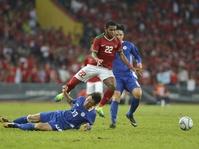 Hasil dan Klasemen Terbaru Grup B: Indonesia Peringkat Kedua