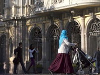 Kisah Klasik Barcelona dan Islam