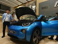 Seberapa Cepat Era Mobil Listrik Hadir di Indonesia?