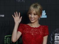 Penggemar K-pop Agresif?