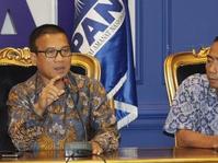PAN Cari Cagub Jabar Selain Ridwan Kamil dan Deddy Mizwar