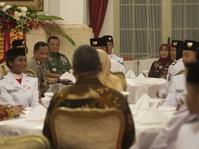 Polri: Pernyataan Panglima TNI Tak Perlu Dipermasalahkan