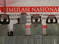 Bawaslu Ditantang Bertindak Lebih Berani Kawal Pemilu