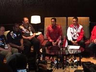 Ragam Respons Indonesia Soal Permintaan Maaf Malaysia