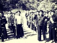 Perang Sipil Laos: Komunis Menang, CIA Ganti Taktik