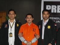 Aset First Travel Disita Polisi Terkait Dugaan Penipuan