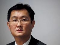 Mengenal Ma Huateng, Orang Terkaya di Asia
