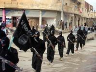 Kisah Pilu Ibu Kombatan ISIS dari Eropa hingga Amerika Utara