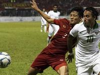 Bisakah Timnas Indonesia U22 Pesta Gol ke Gawang Kamboja?