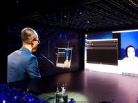 Resmi Dirilis, Harga Samsung Note8 Dijual Hampir Rp13 Juta