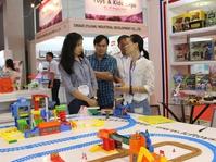 Aturan Baru Soal SNI Mainan Impor Bawaan Penumpang Berlaku Hari Ini
